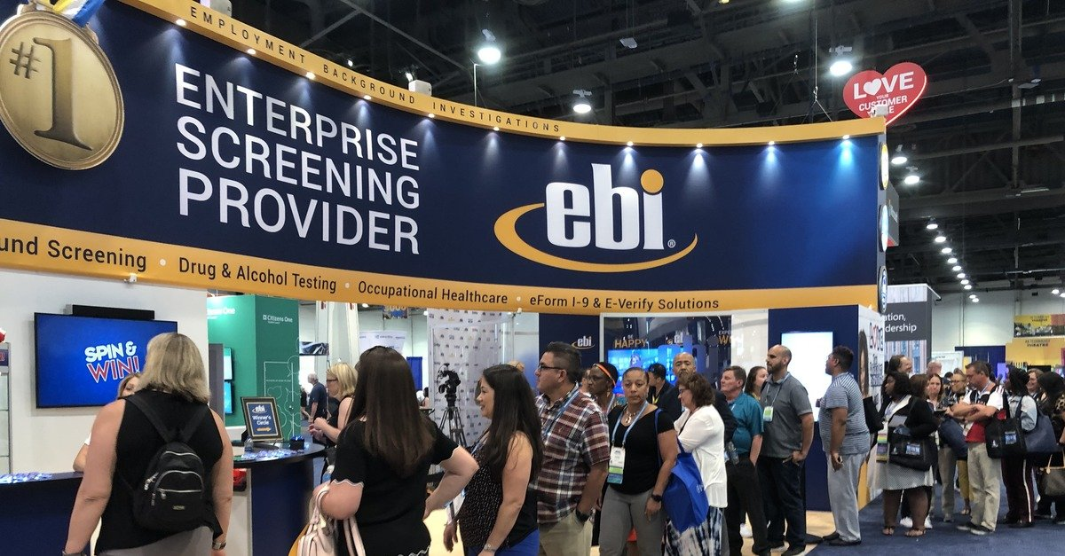 Let's Get Virtual! Digital Trade Shows Coming Your Way