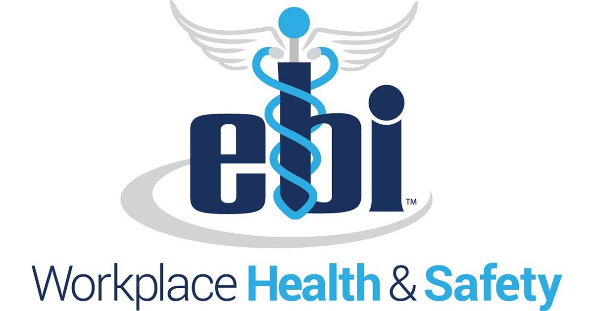 EBI Launches Workplace Health & Safety Return-to-Work Solution