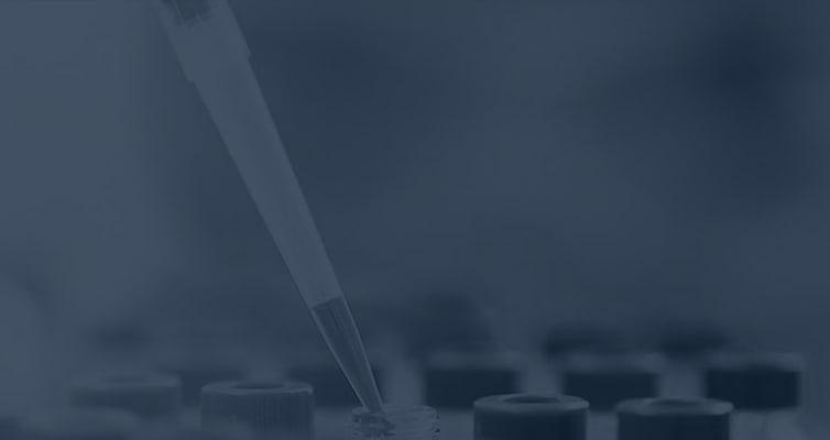 Employment DRUG & ALCOHOL Testing