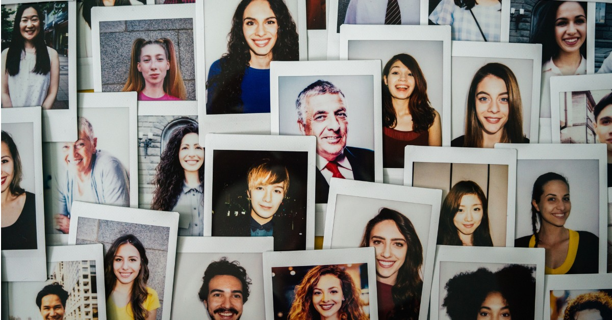 How Background Checks Help to Hire the Best Fit Candidates